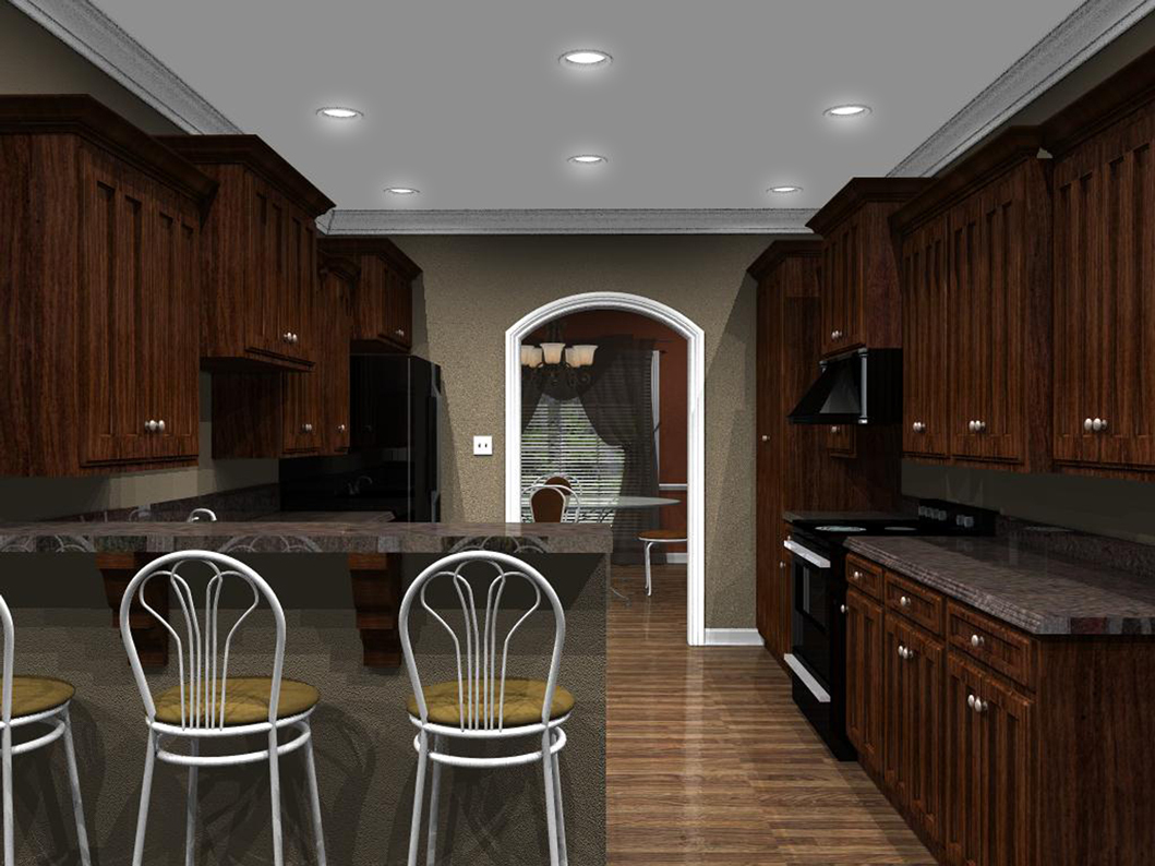 www.3DHomePlans.net