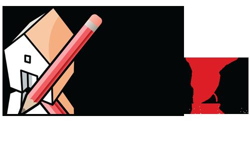 Using Sketchup Models In Softplan Softplantuts