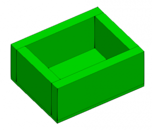 Image of Cubes