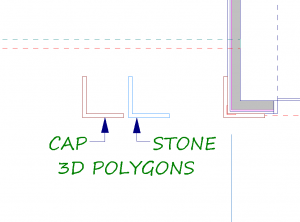 Solid Polygons